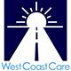 001 West Coast Care 80x80 logo